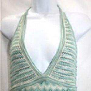 M Missoni dress 46
